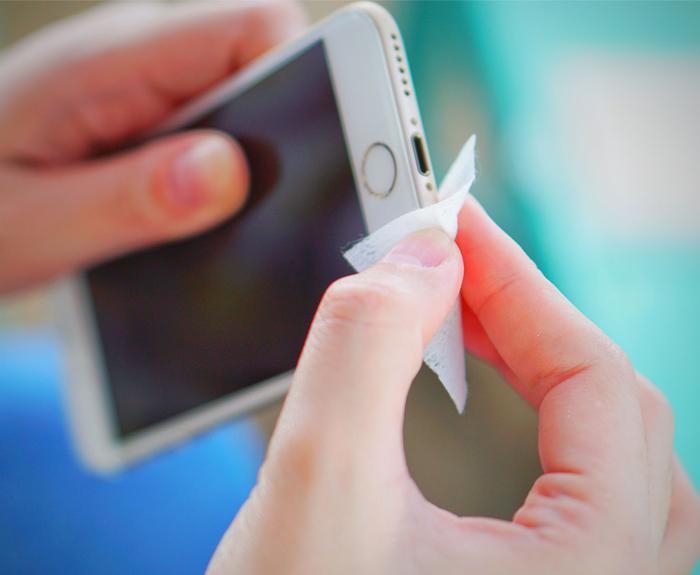 راه حل افزایش عمر گوشی چیست ؟ بهترین روش های افزایش عمر گوشی؟