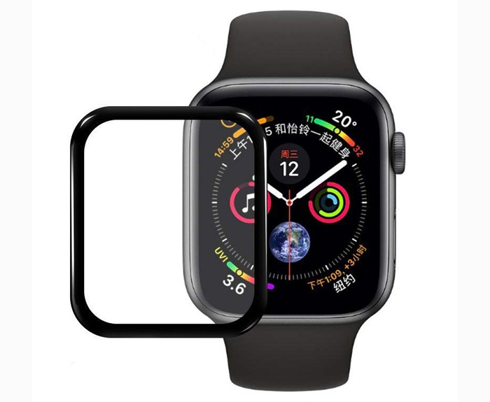 Learn how to buy all kinds of accessories for your smartwatch