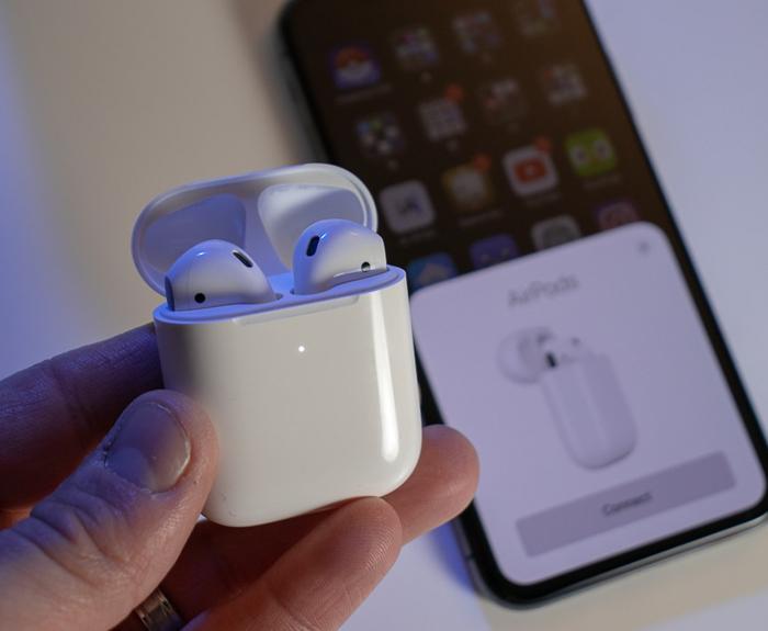 روش های افزایش صدای ایرپاد در گوشی های آیفون