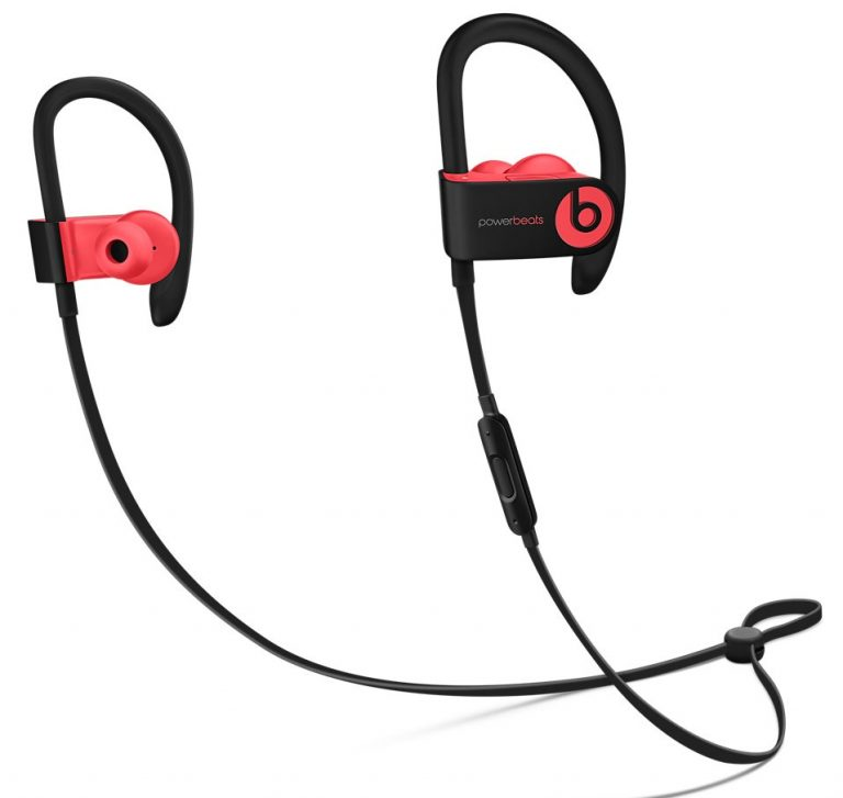 Beats Solo3 BeatsX Powerbeats 3 Wireless Headphones With W1 Chip Announced By Apple 1