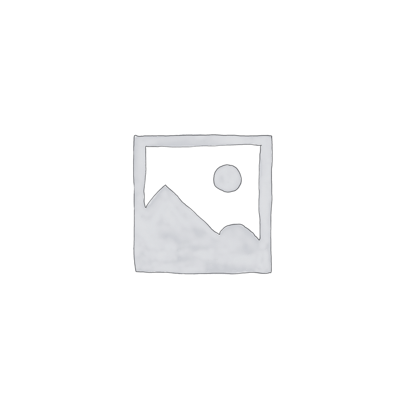 لوازم جانبی alcatel Pulsemix
